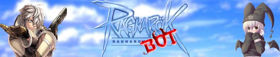 RagBot Forum